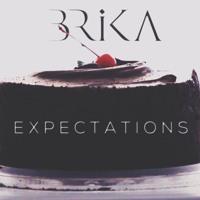 Brika - Expectations