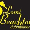 Daliri Sa Kamay (Hot Box Deluxe Dubby Dancehall Live Remix) - The Lomi Beachtones + Kid Immortal