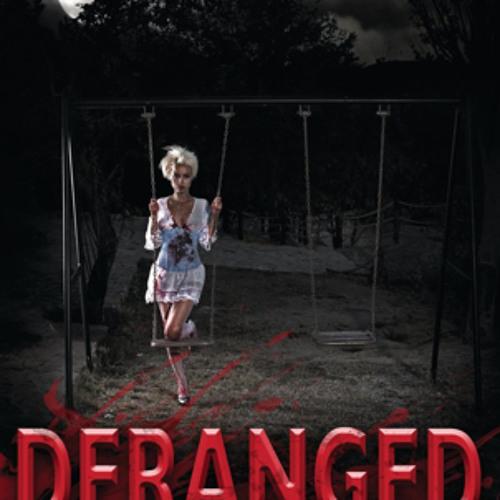 Delano & Mark Drake - Deranged  -  LoFi Preview