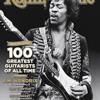 Top 100 Guitarists