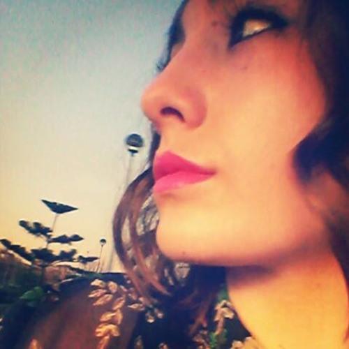 Quique González - Aunque tú no lo sepas (Cover Sara Lugarda)