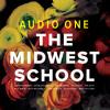 Audio One : Theme De Yoyo