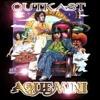 Outkast Ft Erykah - Liberation Cushtilla Remix