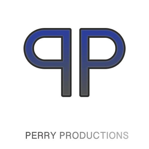 Tayyib Ali Type Beat (Prod. Perry)