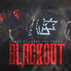 Tracy T Ft. Trae Tha Truth - Blackout