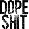 Markus Bachmann - #Dope