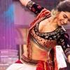 Nagada Sang Dhol - Goliyon Ki Raasleela Ram-Leela 2013