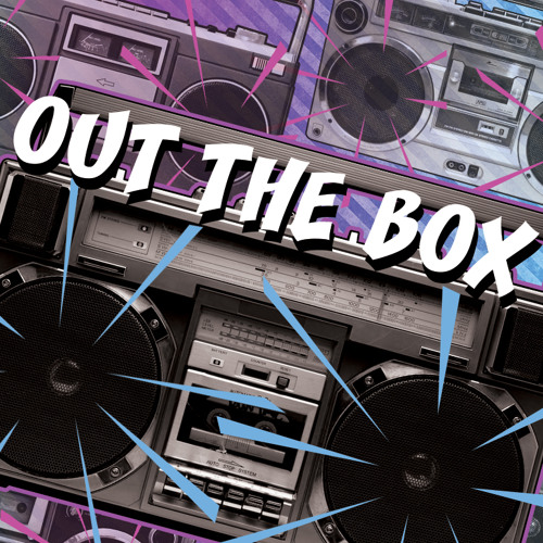 "Roots Forward ""Out The Box"" Snippets"