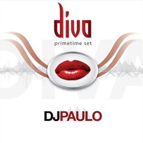 "DJ PAULO CLASSIC ""DIVA Pt 1"" (Primetime Set) 2009"