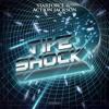 STARFORCE & Action Jackson - Time Shock