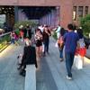 High Line- Music