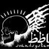 Vandal & Deadly Hunter - Ganja Man (Kaotik 10)