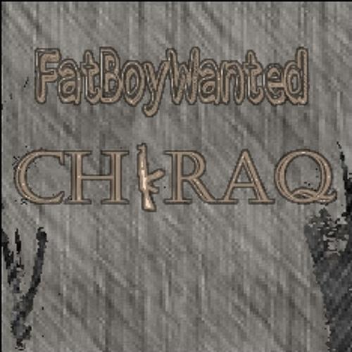 Chiraq FBW