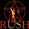 Rush -  Tom Sawyer [Bass Cover]