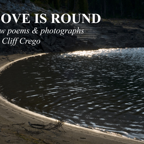 LOVE IS ROUND, a cycle of 21 long-line sonnets