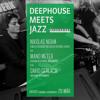 Deephouse Meets Jazz (feat. David Gerlach & Nikolas Noam)