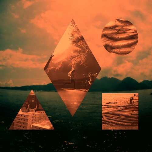 Clean Bandit - Rather Be ft Jess Glynne (Cash Cash X Valley Remix)