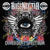 Bassnectar & Seth Drake - Above & Beyond
