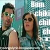 DJ JOJ -Bum Chiki- Game( Club Mix).mp3