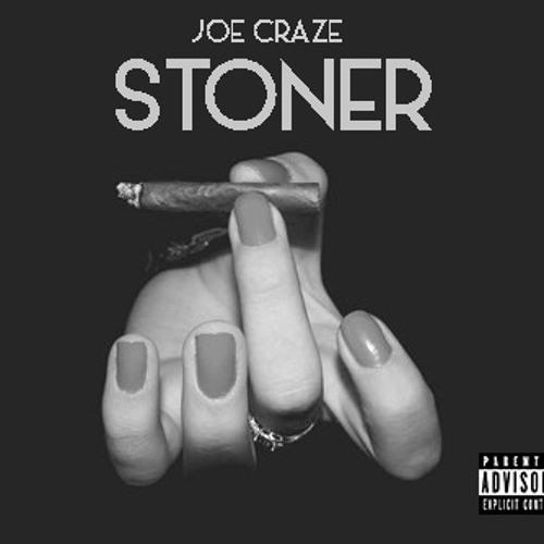 STONER REMIX ft Young Thug