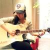 Cewek Thailand Nyanyi Lagu Tegar