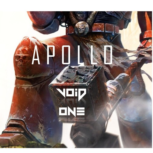 Void One - Apollo (Preview) UNSIGNED