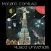 Musica Universalis