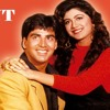 DJ JOJ -MAIN KHILADI TU ANARI-(Club Mix).mp3
