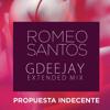 Romeo Santos - Propuesta Indecente  Extended Mix (Cancion y Descarga en DOWNALND)