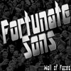 Fortunate Sons -
