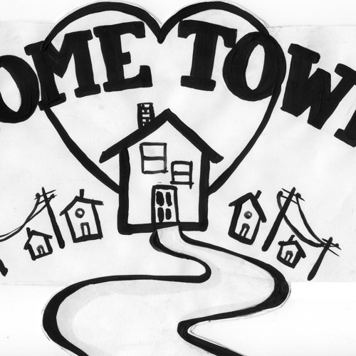 Hometown (Prod. By Goliath & Tyree)