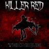 Killer Red [Download in Description] *Featured on YourEDM.com*
