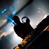 JFrantik - Past, Present & Future Hard Dance Mix - 4 To The Floor Mix - 2014