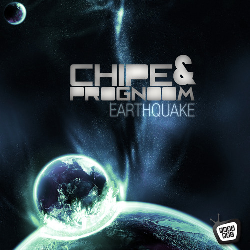 Chipe & Prognoom - Forgot The Line [Teaser] EP OUT NOW!!!