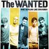 The Wanted - Walks Like Rihanna (DJ Lapetina Walks To Fame Remix) # Free Download#