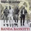 Luna Rossa by Banda Bassotti
