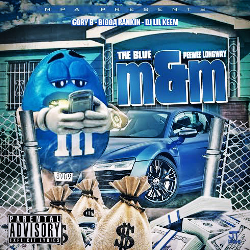 05 - Peewee Longway - How High Prod By Honorable C - Note