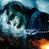 HANS ZIMMER | The Dark Knight Soundtrack