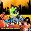 Latin Dance Party Mix-Salsa Clasica, Mambo, Bachata