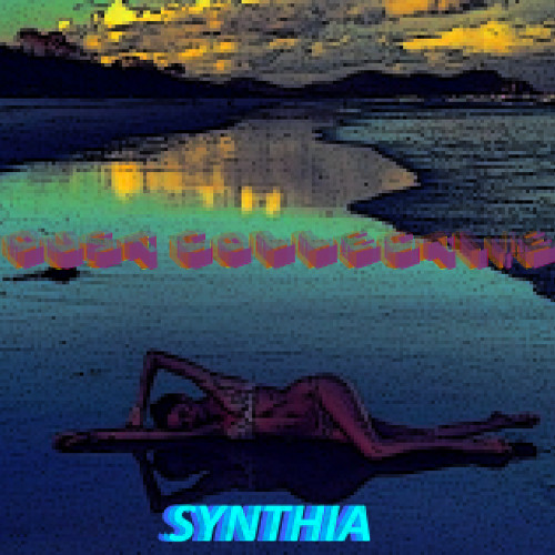 Synthia (Demo)