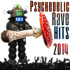 101 Psychedelic Rave Hits 2014: Album preview set - 101 tracks for $9.99