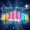 ++ MARRONEO PARA DeStRaVaR A LO BIEN Dj_MAsTeR EL MAs LOkO FT DJ BRyAN El MAs Hp