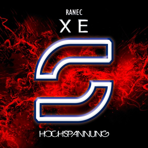 Ranec - XE --- OUT NOW ---