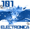 Electronica 101 Electronica Hits 2014: Album preview set - 101 tracks for $9.99
