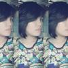 Astrid _Mendua (Cover)