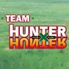 Hunter X Hunter-Netero Got Serious