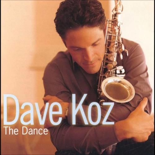 First Love (Utada Hikaru) - Dave Koz