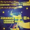 Jam Practice Recording  at # GRANATA MUSIC LTD