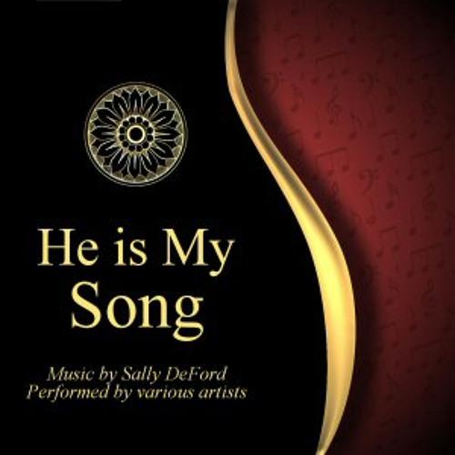 Be Still, My Soul - James Loynes