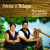 Sônia e Thiago - Índia Bela